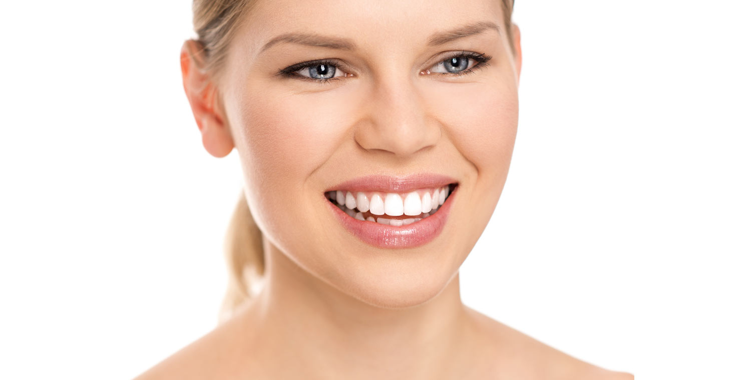 Cosmetic Dentistry beverly hills dentist excellence