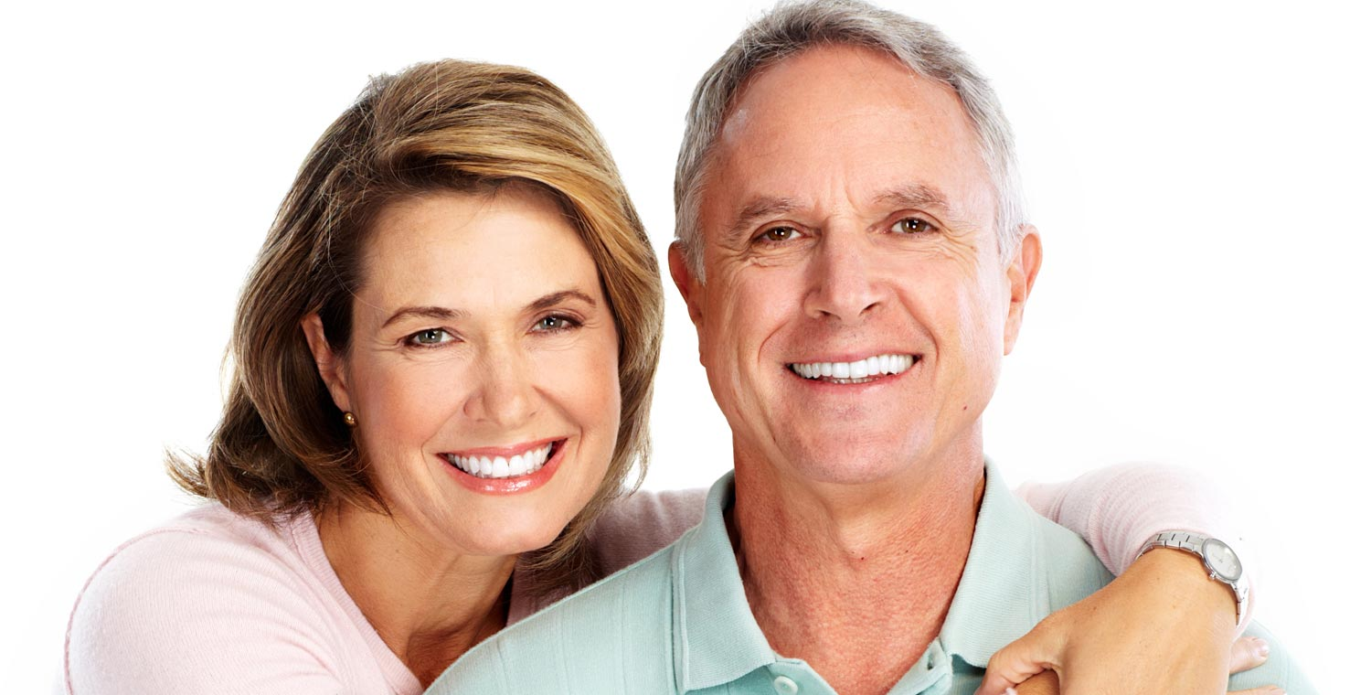 anti aging dentistry beverly hills excellence