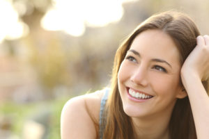 We are a dental practice devoted to restoring and enhancing the natural beauty of your smile