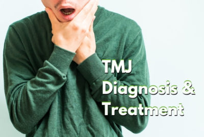 TMJ Diagnosis & Treatment (1)